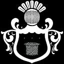 Brodtkorb